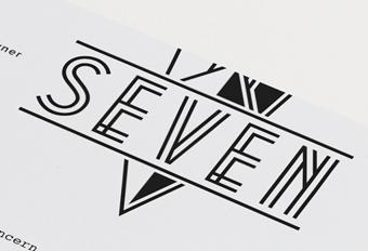 Seven Guitar Co.