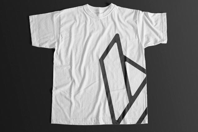 Bright Church - T-Shirt
