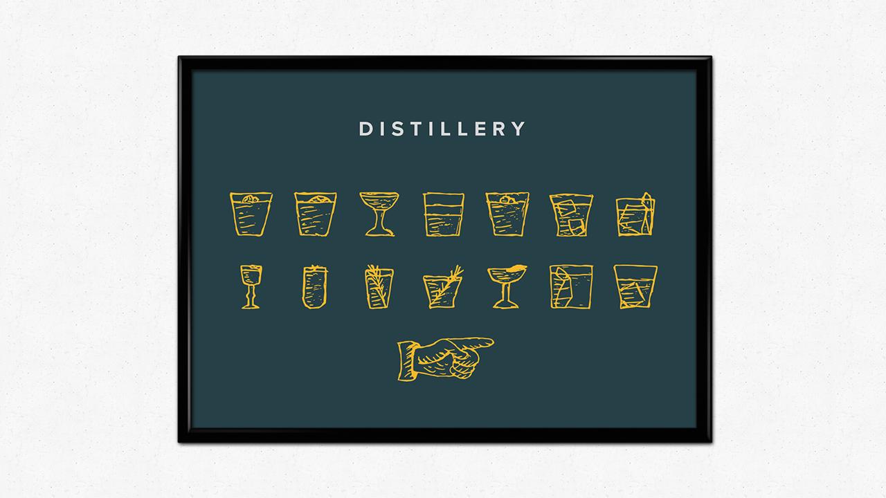 Portfolio-DistilleryIcons