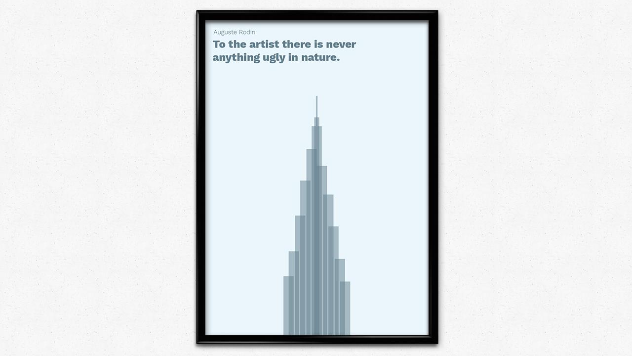 Indy Creative Jam 2015 - 03 - Burj Khalifa