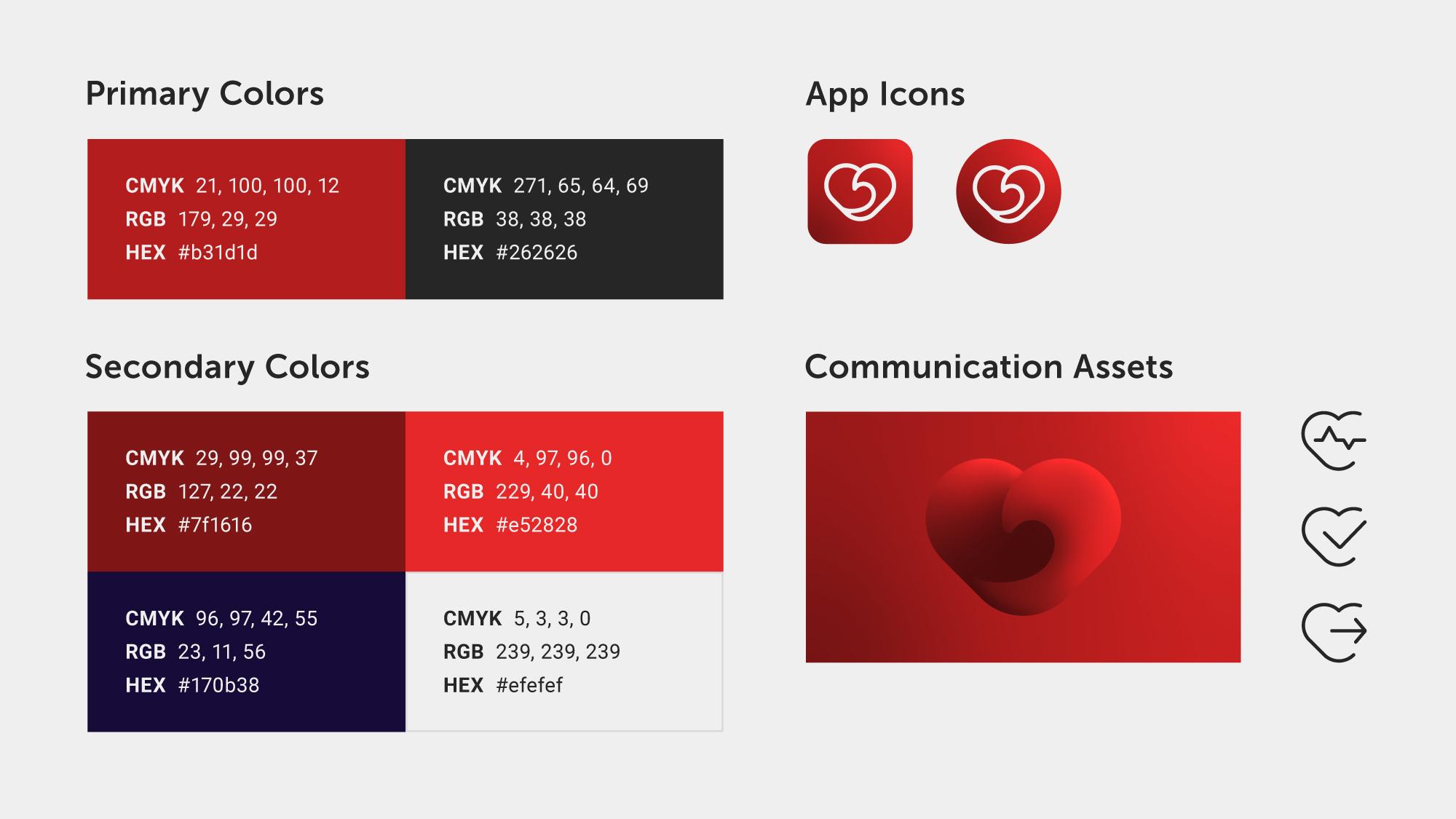 Flow_Colors_Icons_CommAssets