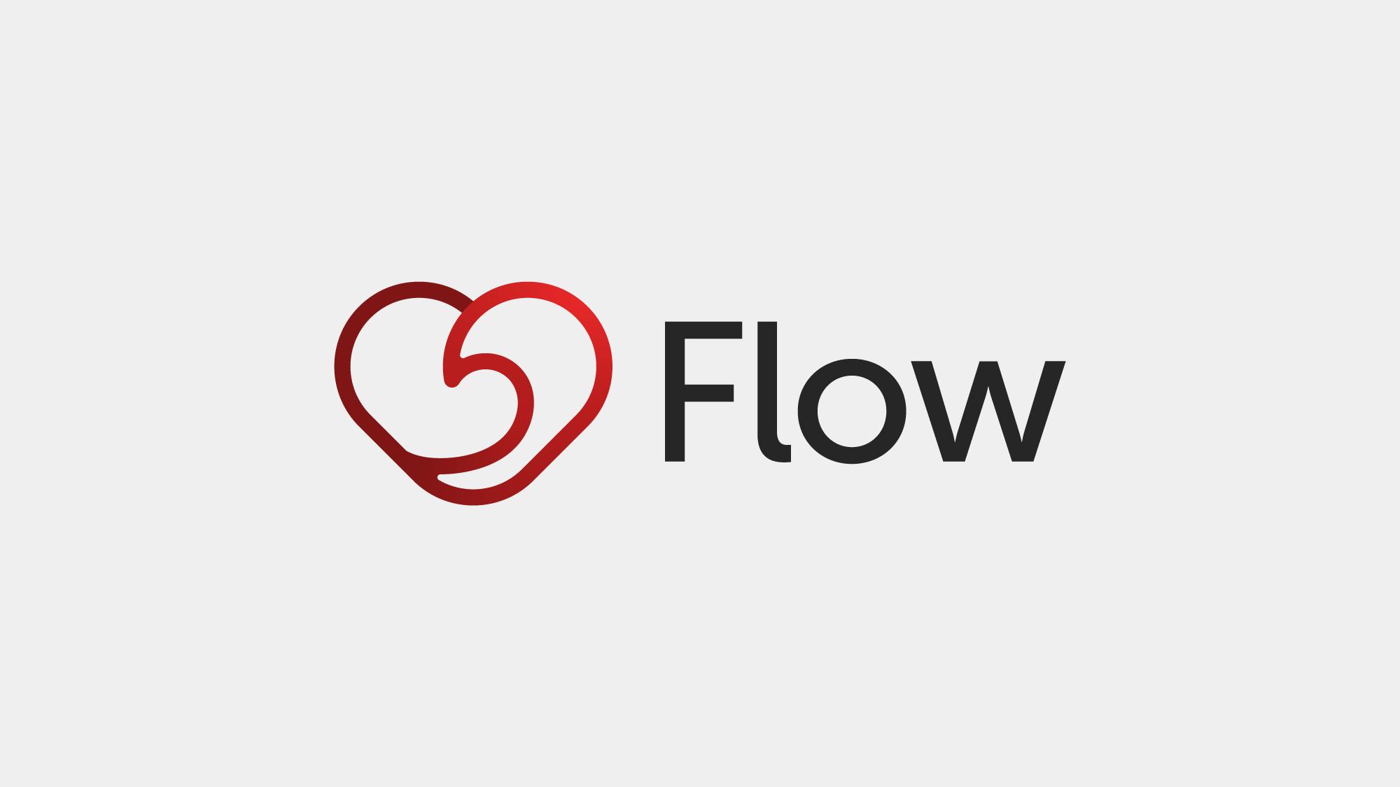 Flow_Lockup