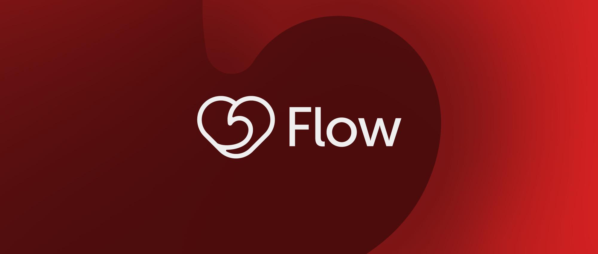 Flow_Lockup_LetterboxRatio