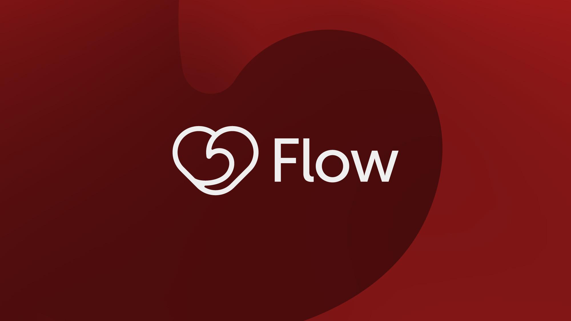 Flow_Lockup_TreatedBackground