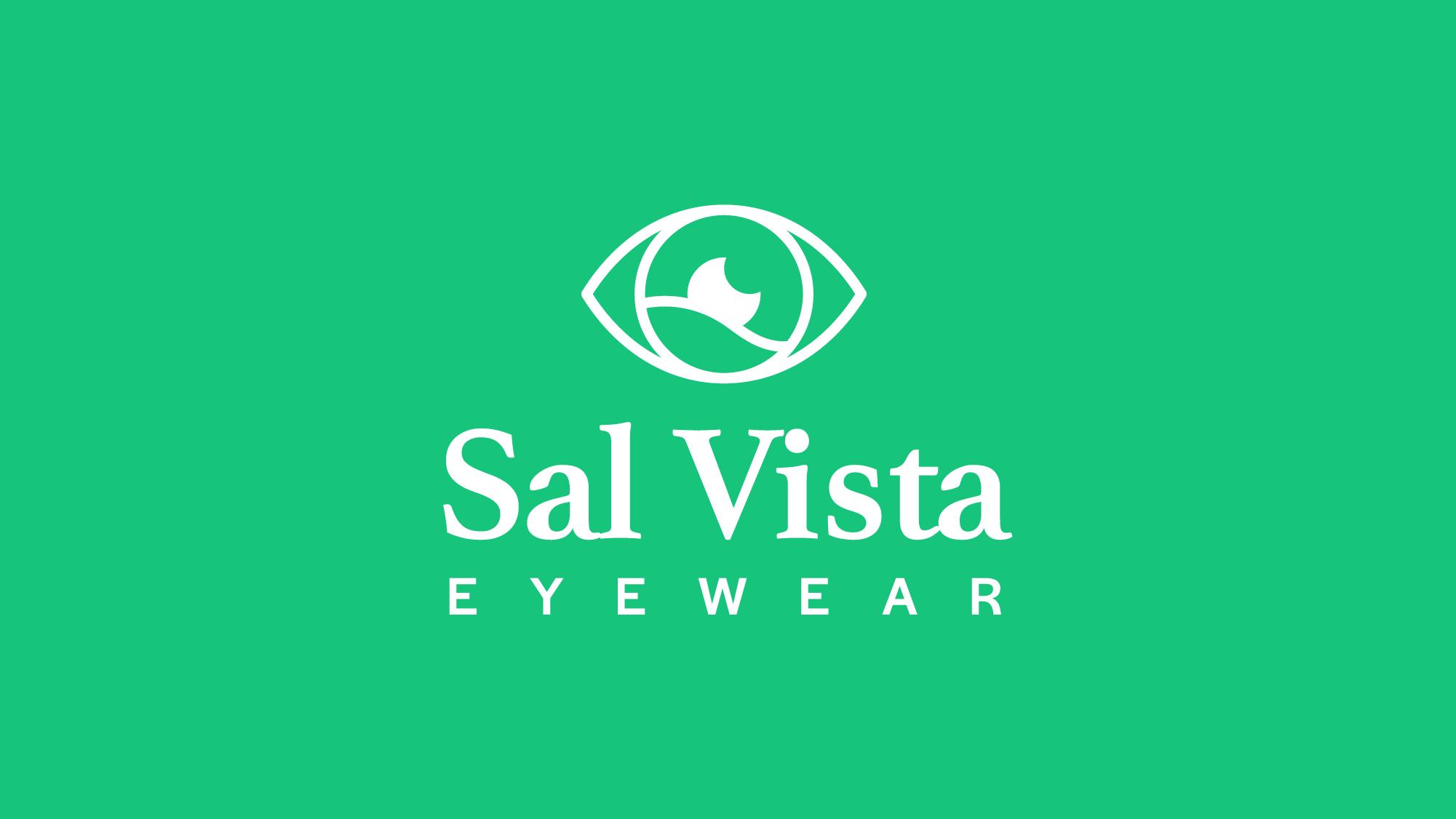 SalVista_Lockup