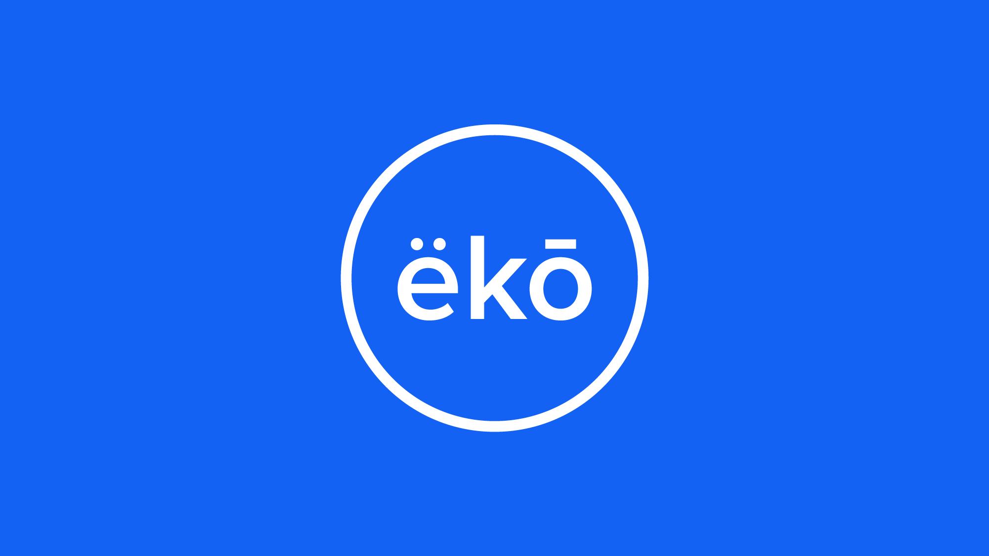 eko_LogoMark